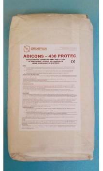 ADICONS 438 PROTEC