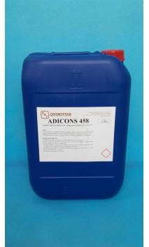 ADICONS 458