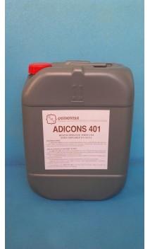ADICONS 401