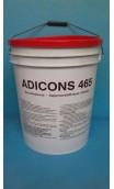 ADICONS 465