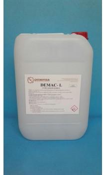 DEMAC-L