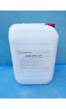 ADICONS 437