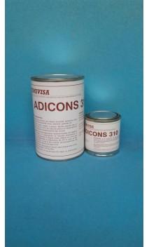 ADICONS 310