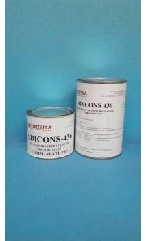 ADICONS 436