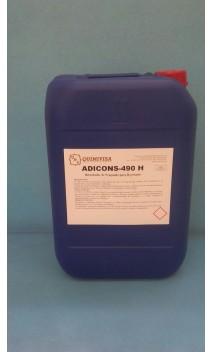 ADICONS 490 H