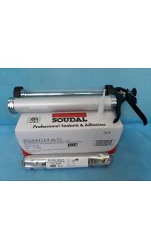 SOUDAFLEX 600 ml.