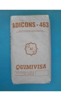 ADICONS 463