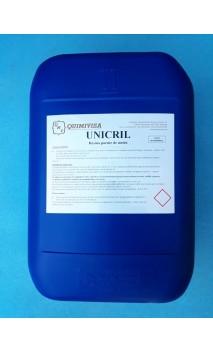 UNICRIL
