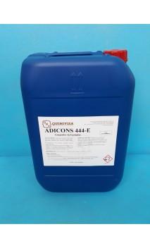 ADICONS 444 E