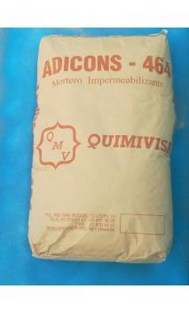 ADICONS 464 - GRIS