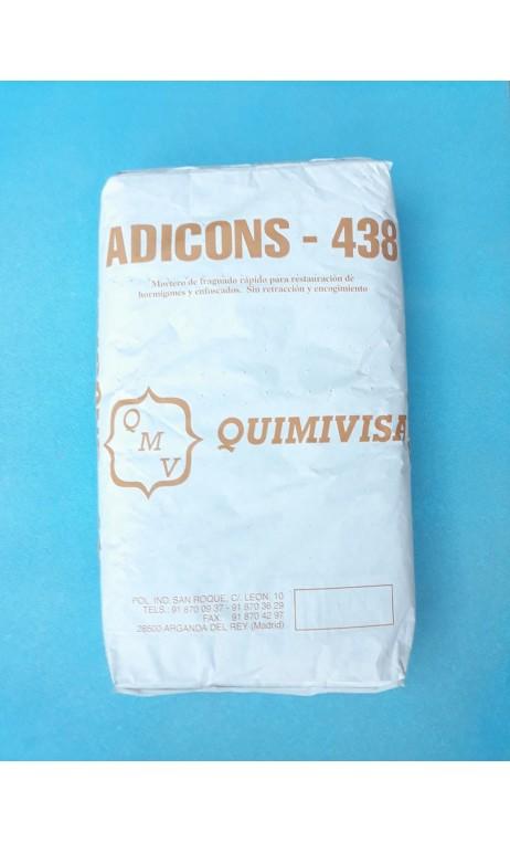 ADICONS 438