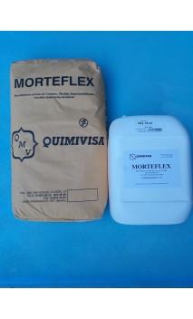 MORTEFLEX