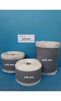 JUNTAFLEX 140 (rollos de 30 ml.)