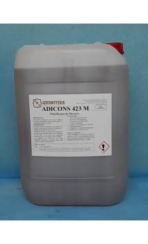 ADICONS 423 M